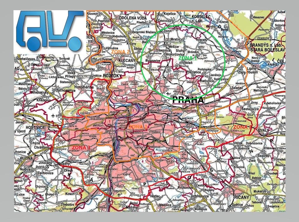 Mapa 2018 dph
